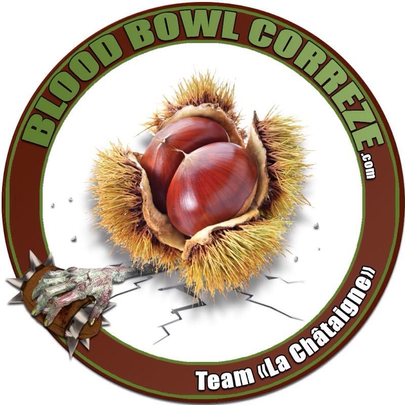 CRôC Bowl 3 : 6 Août 2016 à Tulle. CHANGEMENT FORMAT Img_0652