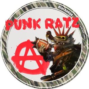 logo-punk-ratz9