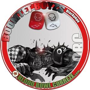 Logo-Boomtet-Boyzs4