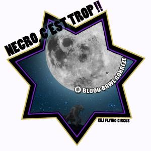 Logo-Nécro-C-est-Trop-Etoil