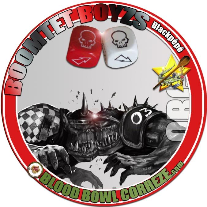 Logo-Boomtet-Boyzs5
