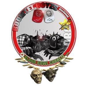 Logo-Boomtet-Boyzs7