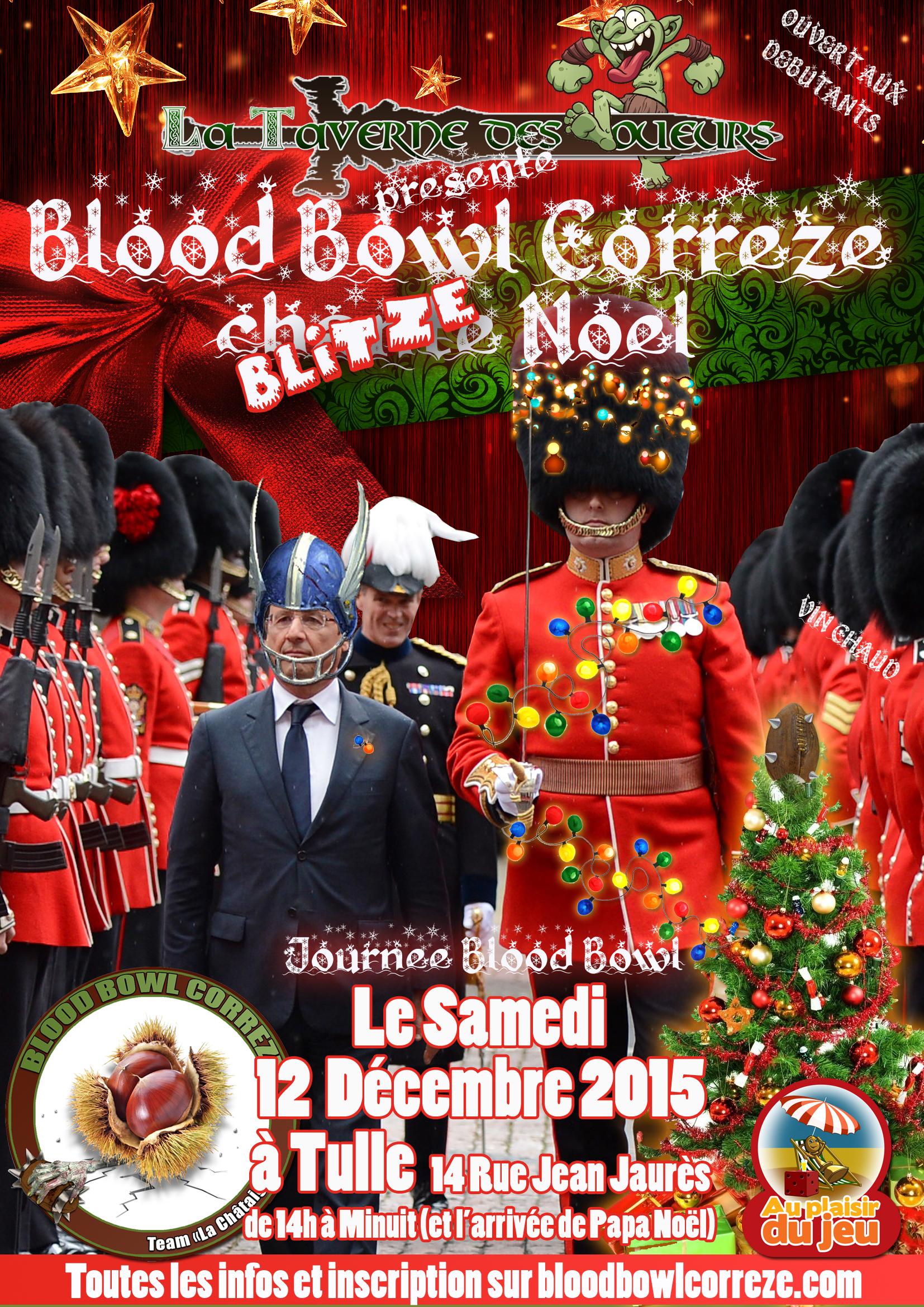 Tulle en décembre Affiche-a4-bbc-blitze-noel5
