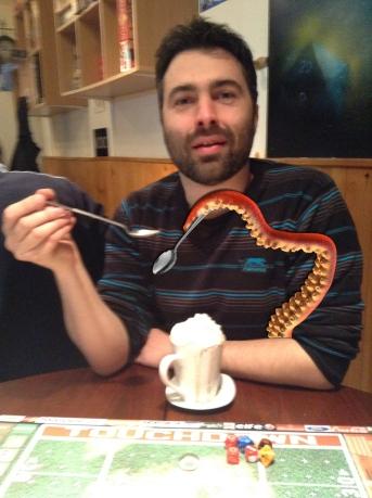 tentacule-spoon