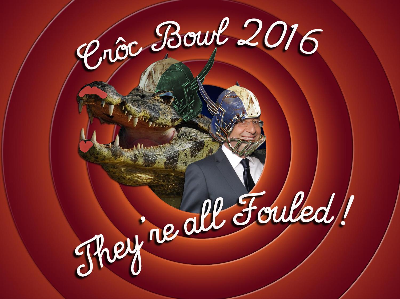 CRôC Bowl 3 : 6 Août 2016 à Tulle. CHANGEMENT FORMAT Thatsallfolks-3