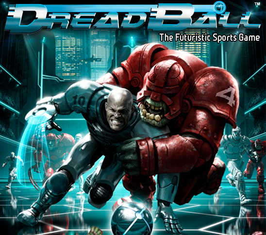 Dreadzine-Cover