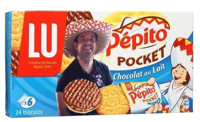 lu-pepito-pocket-chocolat-l