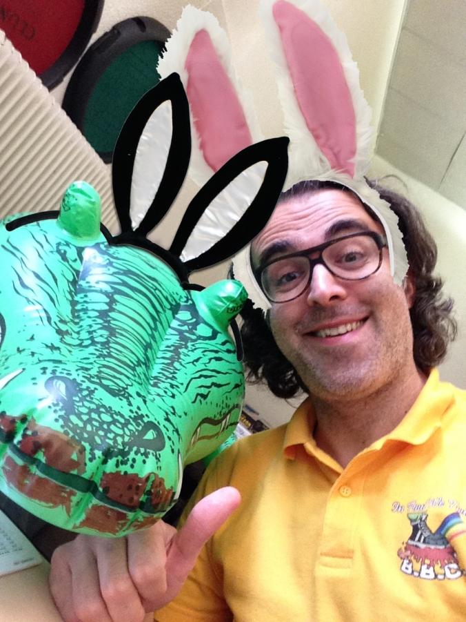 brigitte-bunny3