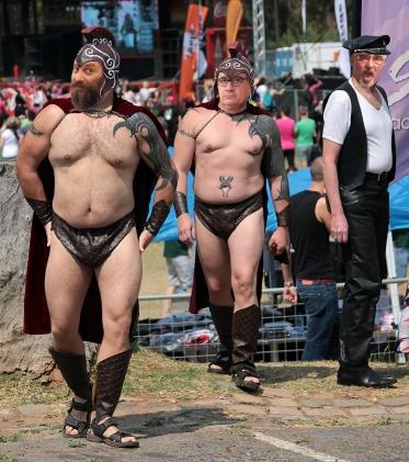 gladiators2
