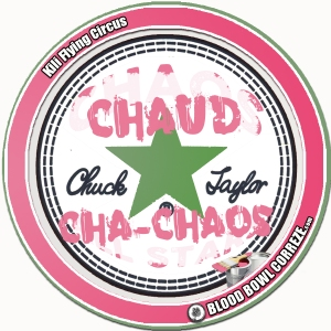Chaud-Cha-Chaos-def