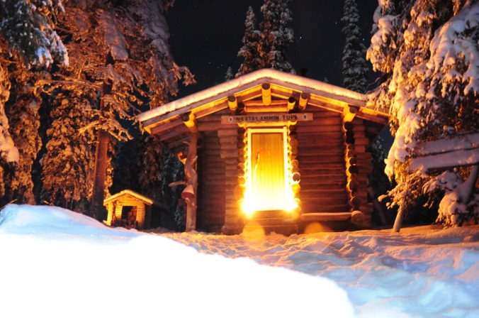 10112_cabane_trappeur_norwide