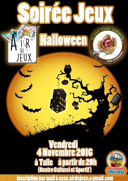 affiche-soiree-jeux-hallowe