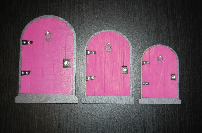pink-wooden-fairy-doorsavailable-in-3-sizes-_57
