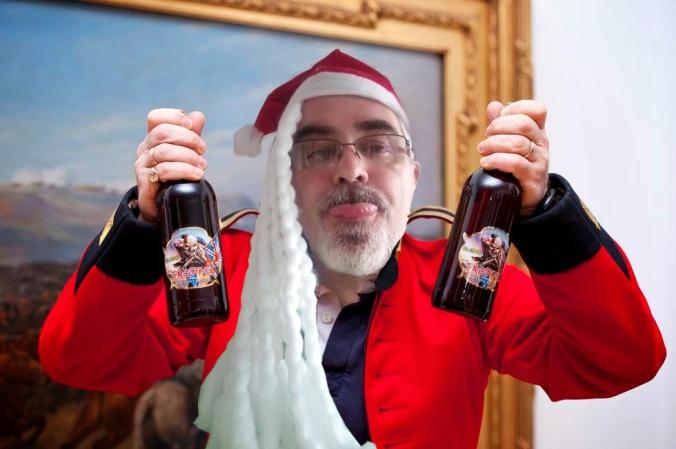 justin-bi-biere-3