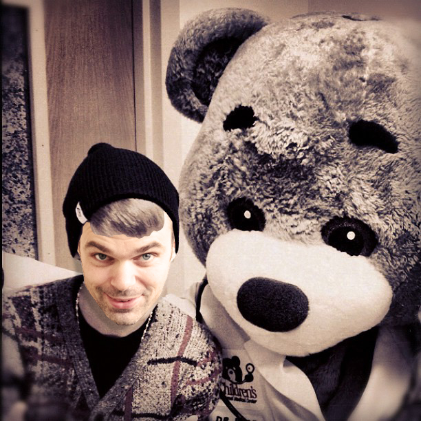 justin-bieber-bear2