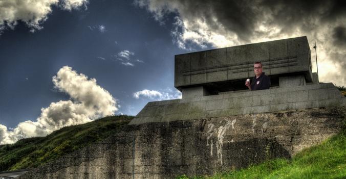 mur-atalntique2