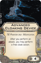 advanced-cloaking-device