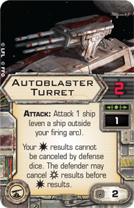 autoblaster-turret-1