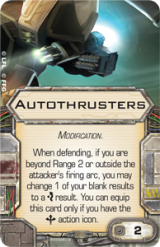 autothrusters-1