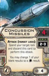 concussion_missiles