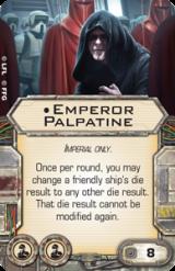 emperor-palpatine-1