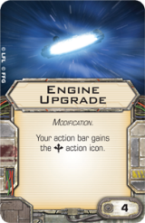 engine_upgrade