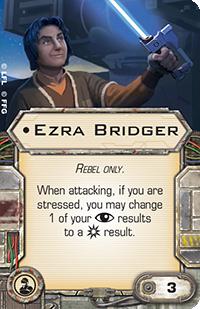 ezra-bridger-crew