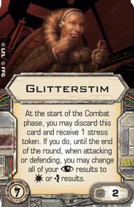 glitterstim-1