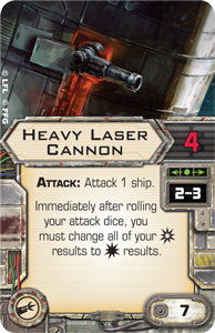 heavy_laser_cannon