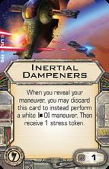 inertial-dampeners