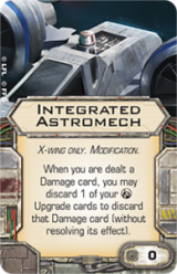 integrated-astromech