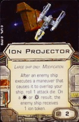 ion_projector-1