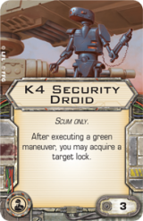 k4-security-droid-1