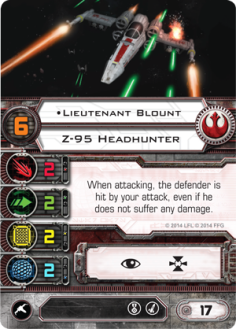 lieutenant-blount
