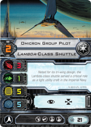 omicron_group_pilot