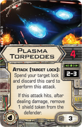 plasma-torpedoes-1