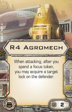 r4-agromech-1
