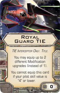 royal_guard_title