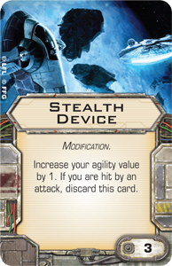 stealth_device