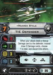 swx52-maarek-stele