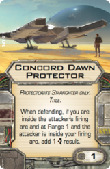 swx55-concord-dawn-protector