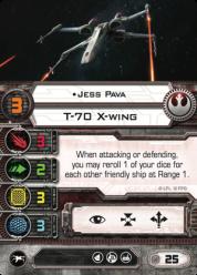swx57-jess-pava