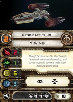 syndicate-thug-1