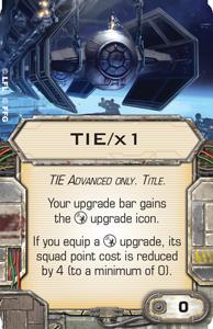 tiex1