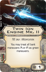 twin-ion-engine-mk2-1