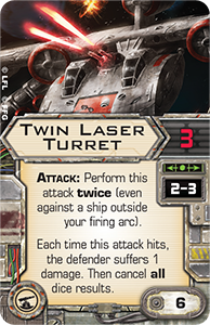 twin-laser-turret-1