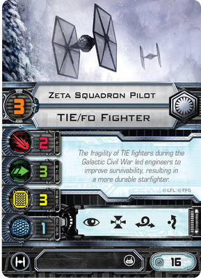 zeta-squadron-pilot