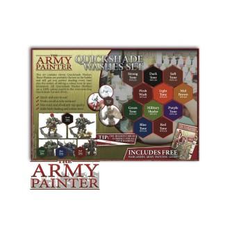 army-painter-quickshade-washes-set