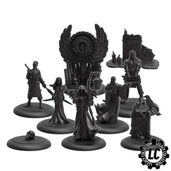 qUUJQv14RHObk9sNmgLY_GB-Resin-Morticians-Obulus_large