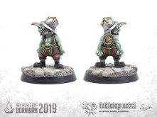 02_BBWC18-Goblin-1-B